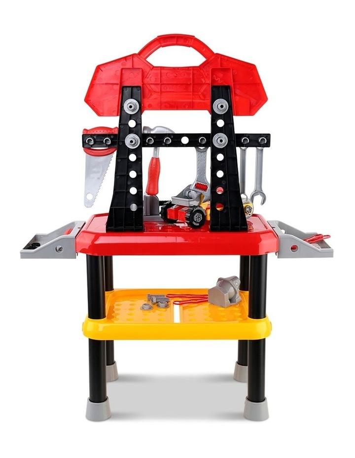Kids Workbench Play Set image 6
