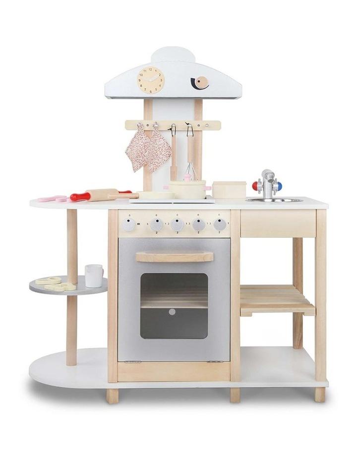 Cooking Set image 3