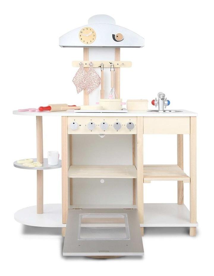 Cooking Set image 4