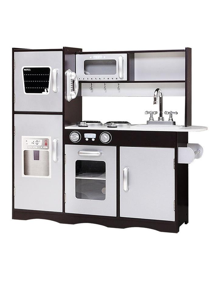 Kitchen Set Pretend Play image 1