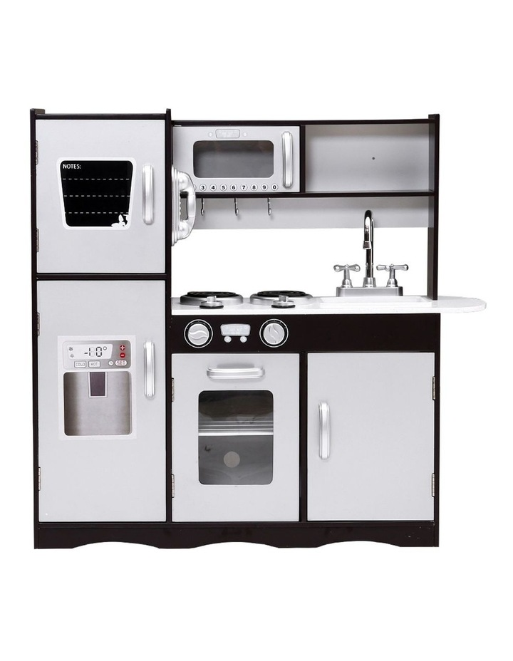 Kitchen Set Pretend Play image 3