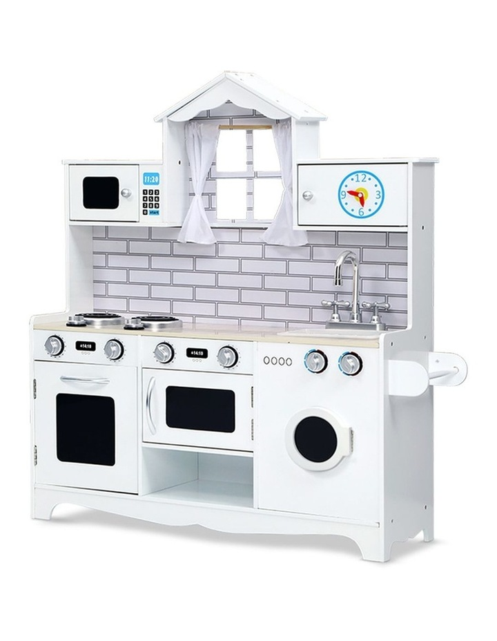 Kids Kitchen Set image 1