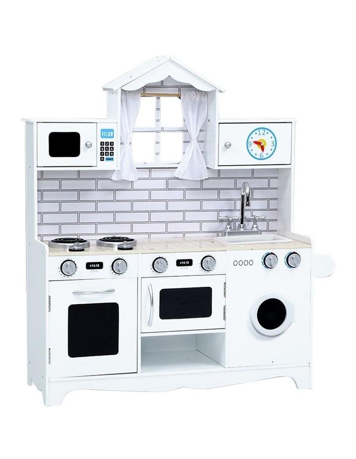 Kids Kitchen Set image 3