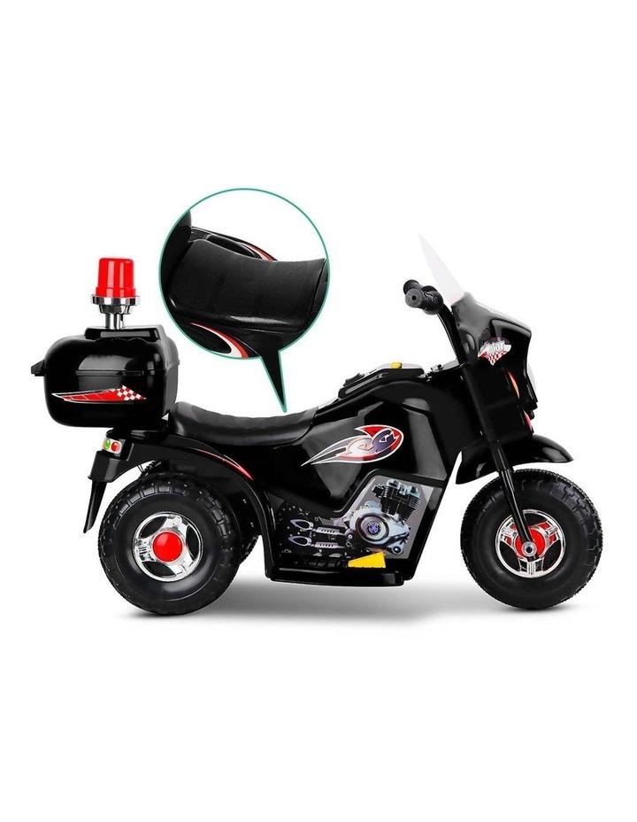 Kids Ride On Motorbike image 5