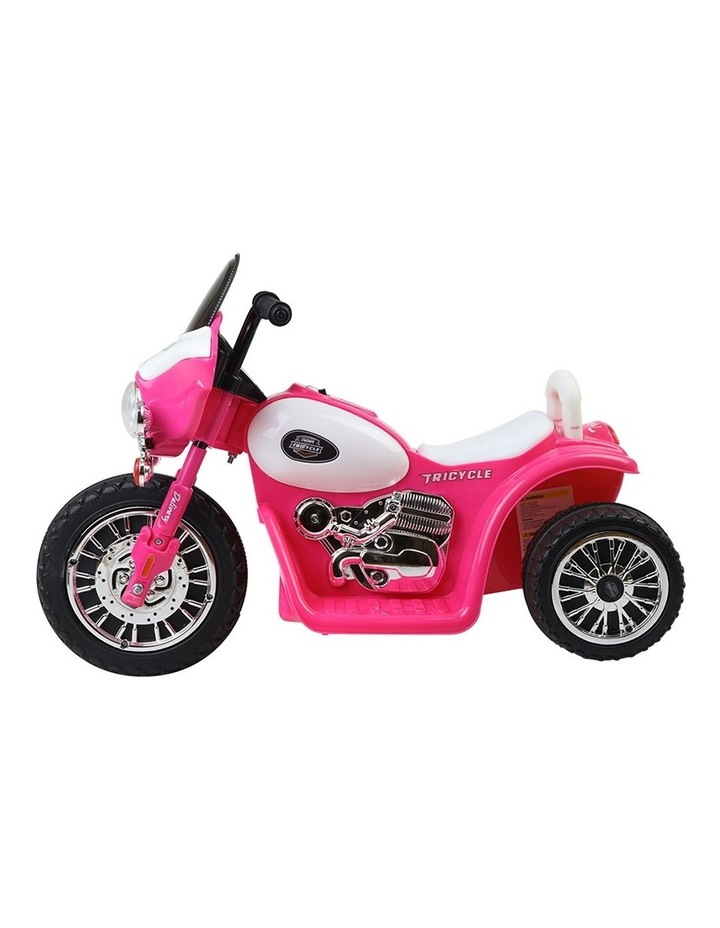 Kids Ride On Motorbike image 5