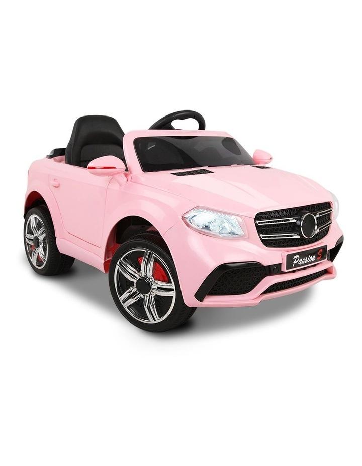 Kids Ride On Car image 1