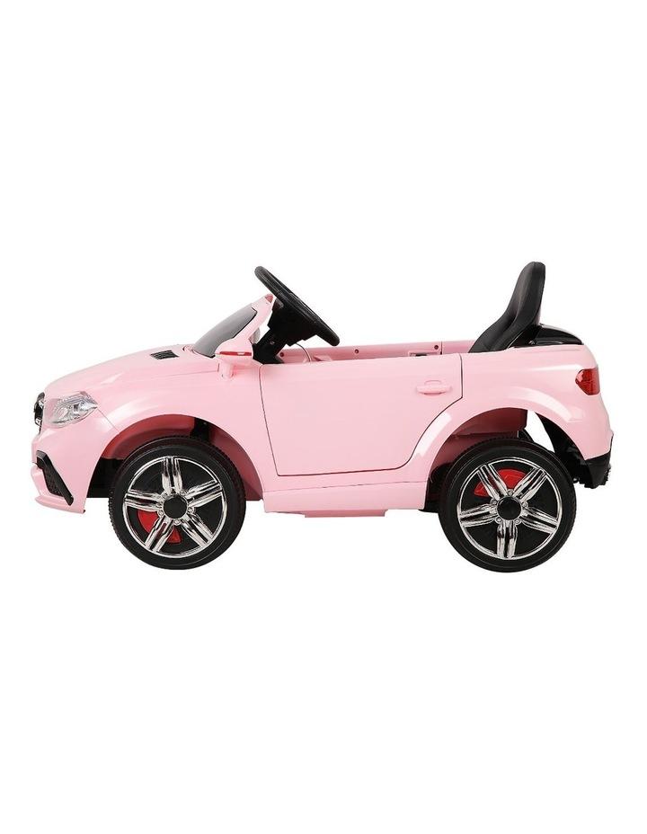 Kids Ride On Car image 6