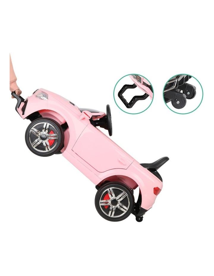 Kids Ride On Car image 7