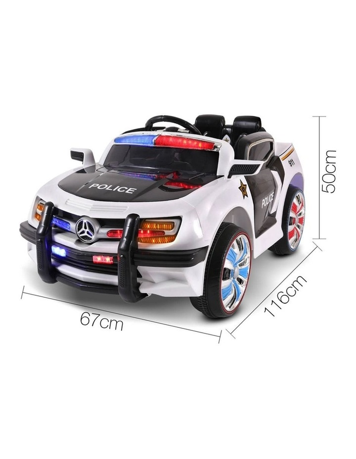 Kids Ride On Car image 2