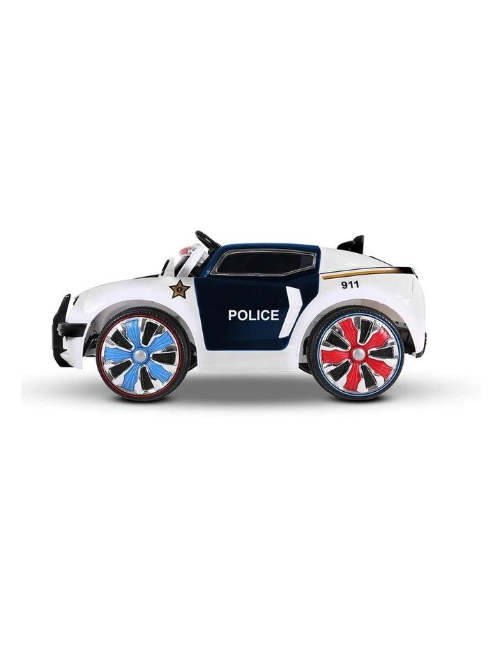 Kids Ride On Car image 4