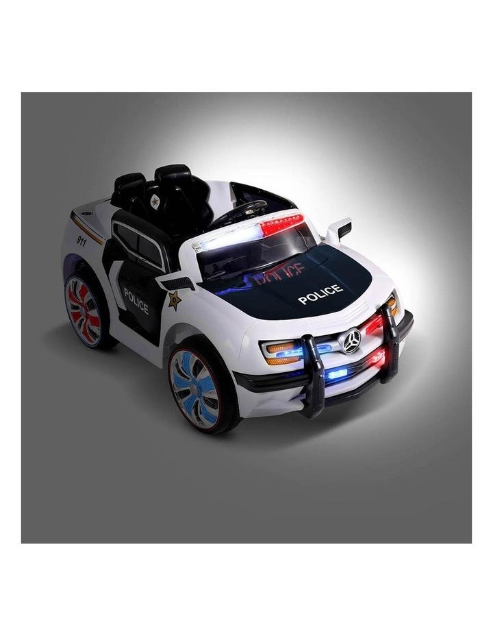 Kids Ride On Car image 5