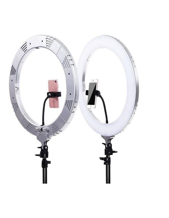 "19"" LED Ring Light image 2"
