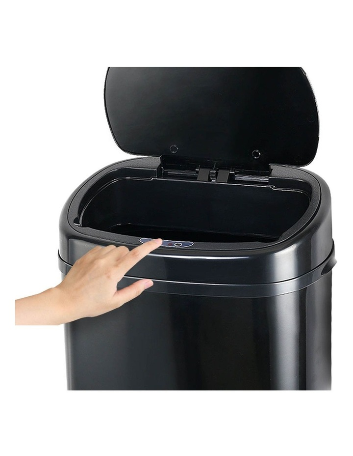 58L Motion Sensor Rubbish Bin image 5