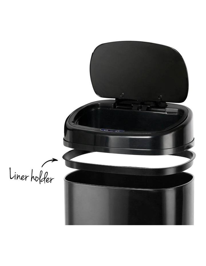 58L Motion Sensor Rubbish Bin image 6