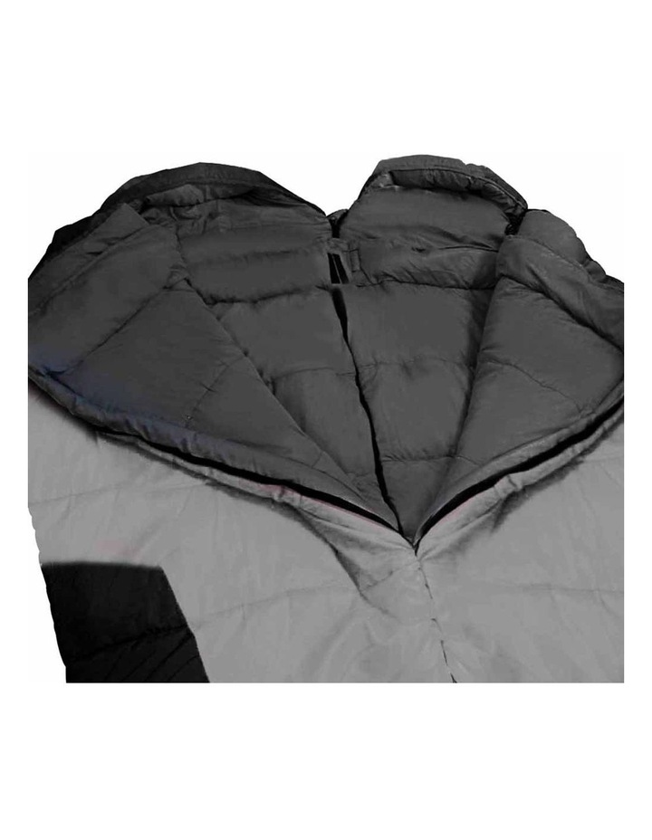 Twin Set Thermal Sleeping Bags image 5