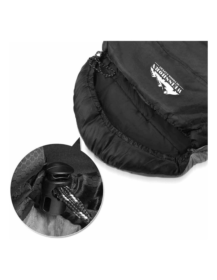 Twin Set Thermal Sleeping Bags image 6