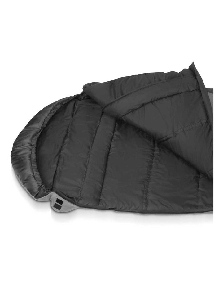 Twin Set Thermal Sleeping Bags image 7