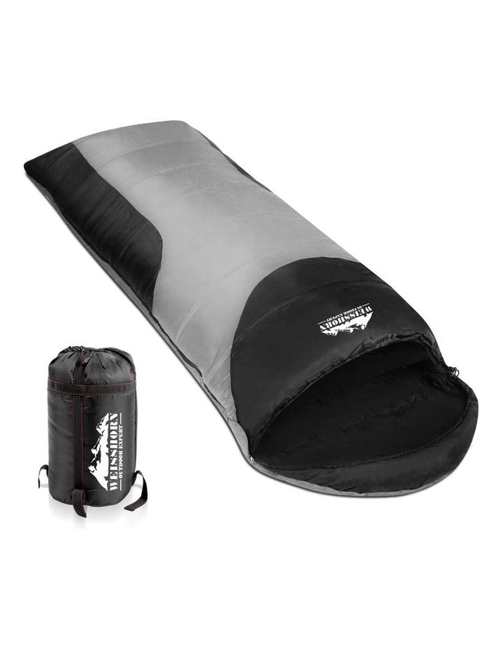 Single Thermal Sleeping Bags image 1