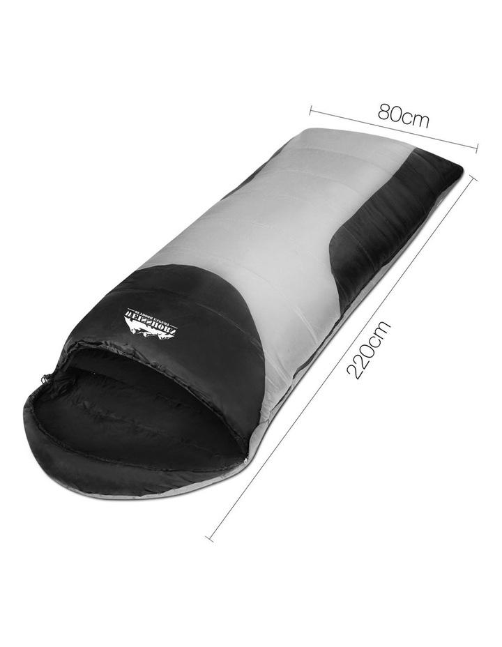 Single Thermal Sleeping Bags image 2