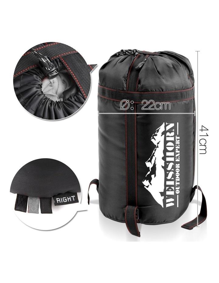 Single Thermal Sleeping Bags image 3