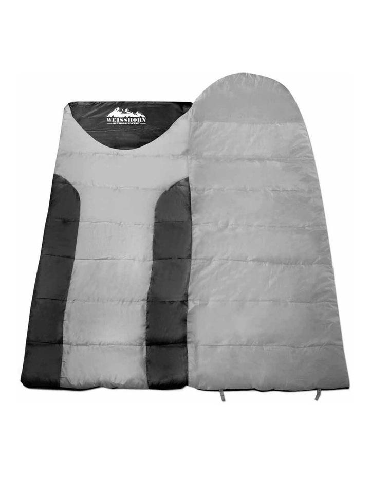 Single Thermal Sleeping Bags image 4