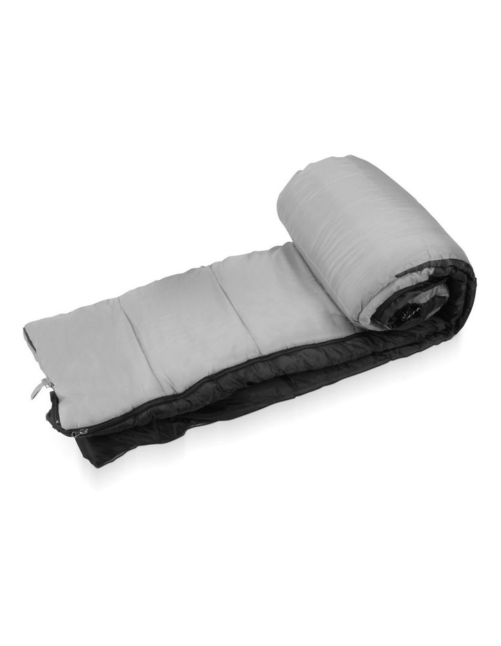Single Thermal Sleeping Bags image 5
