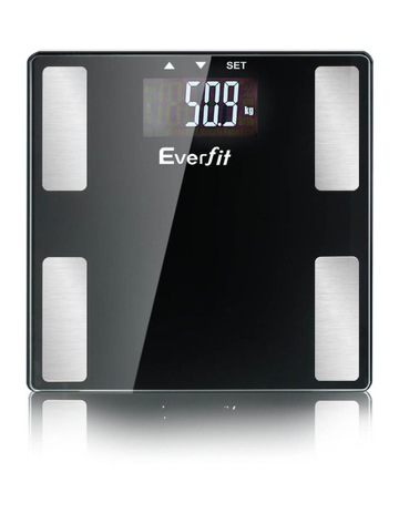 Bathroom Scales Body Fat Scales Digital Scales More Myer