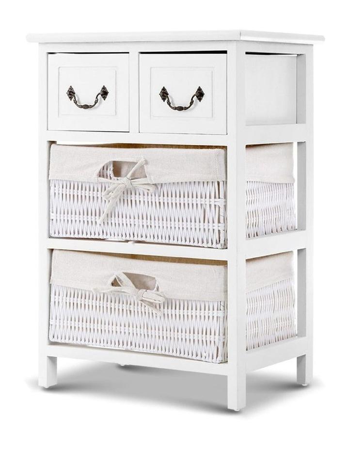 Storage Cabinet image 1