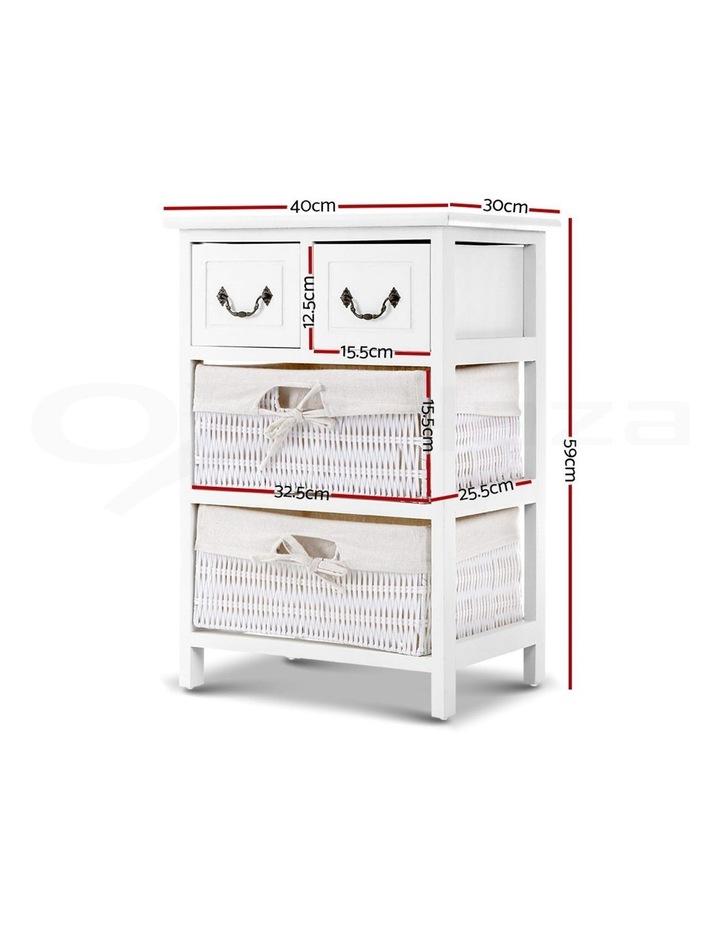 Storage Cabinet image 2
