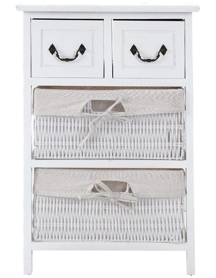 Storage Cabinet image 3