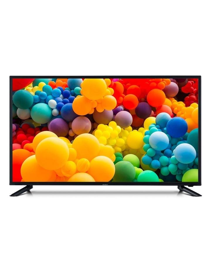 "32"" Inch Smart LED TV HD LCD image 1"