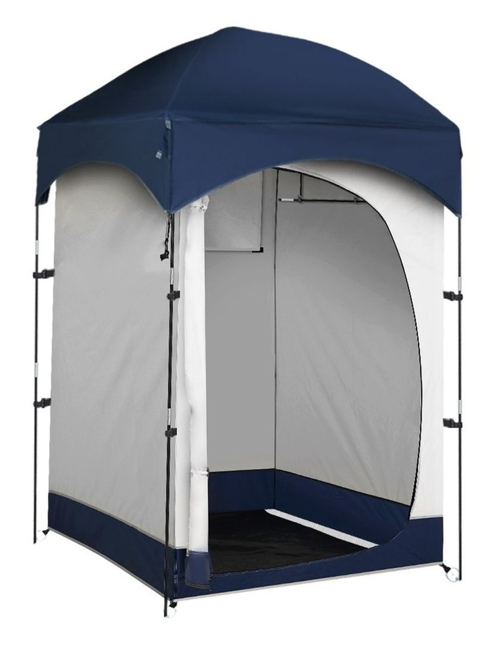 Camping Shower Tent image 1