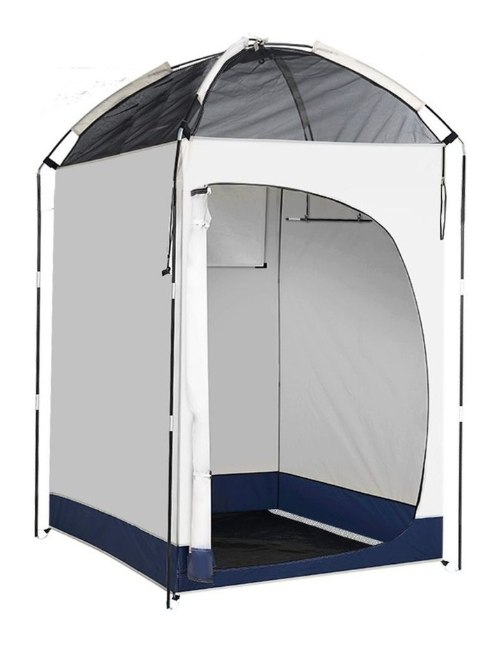 Camping Shower Tent image 3