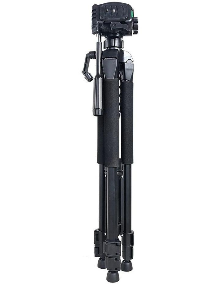 Weifeng 160CM Professional Camera Tripod image 3
