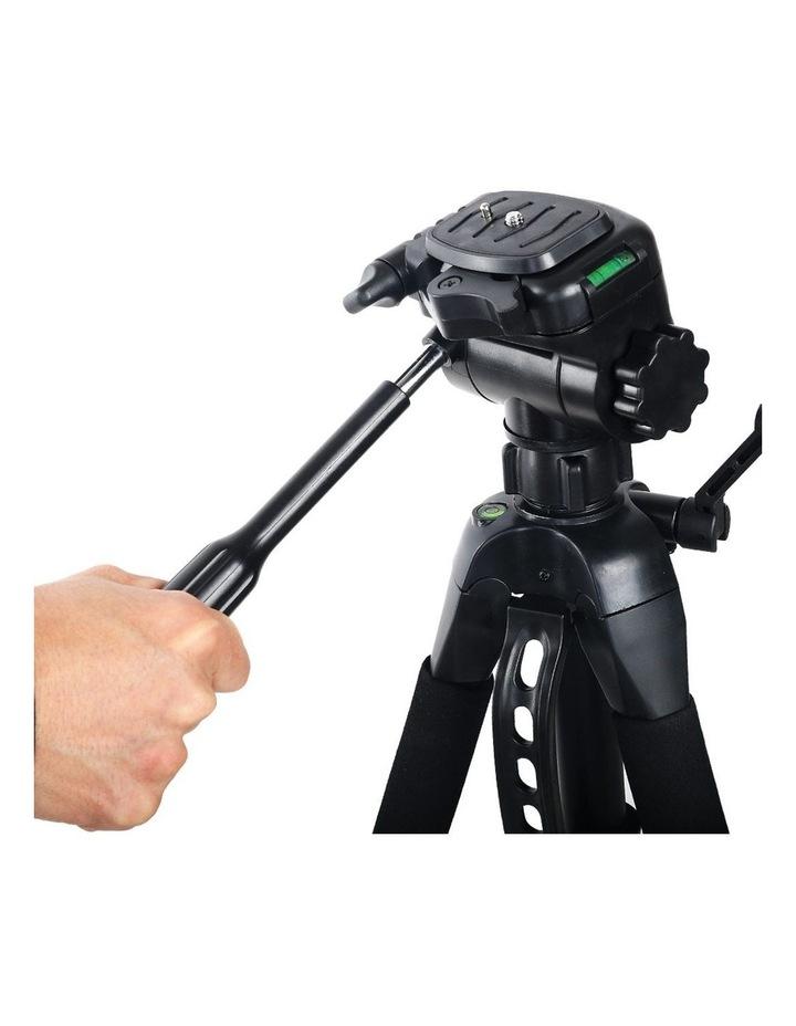 Weifeng 160CM Professional Camera Tripod image 5