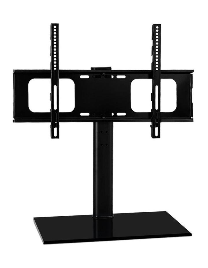 Table Top TV Swivel Mounted Stand image 1