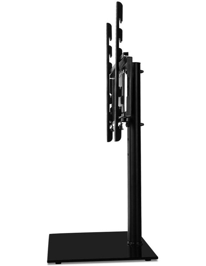 Table Top TV Swivel Mounted Stand image 3