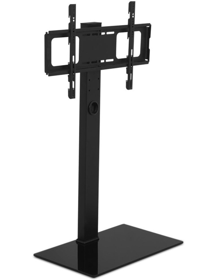 Floor TV Stand Bracket image 1
