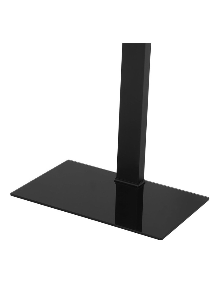 Floor TV Stand Bracket image 5