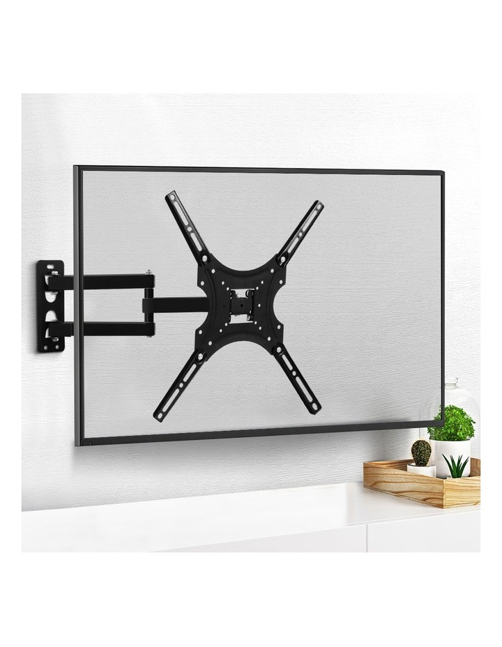 TV Wall Mount Monitor Bracket image 3