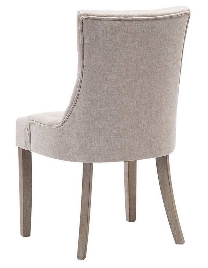 2x Dining Chair image 3