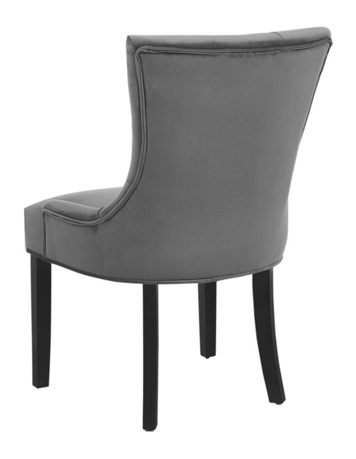 2x Dining Chairs image 3