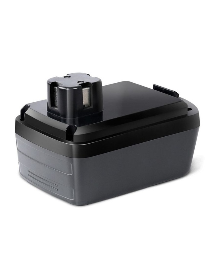 Devanti 150W Replacement Battery image 1
