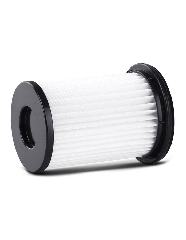 Set of 3 Replacement HEPA Filter image 4