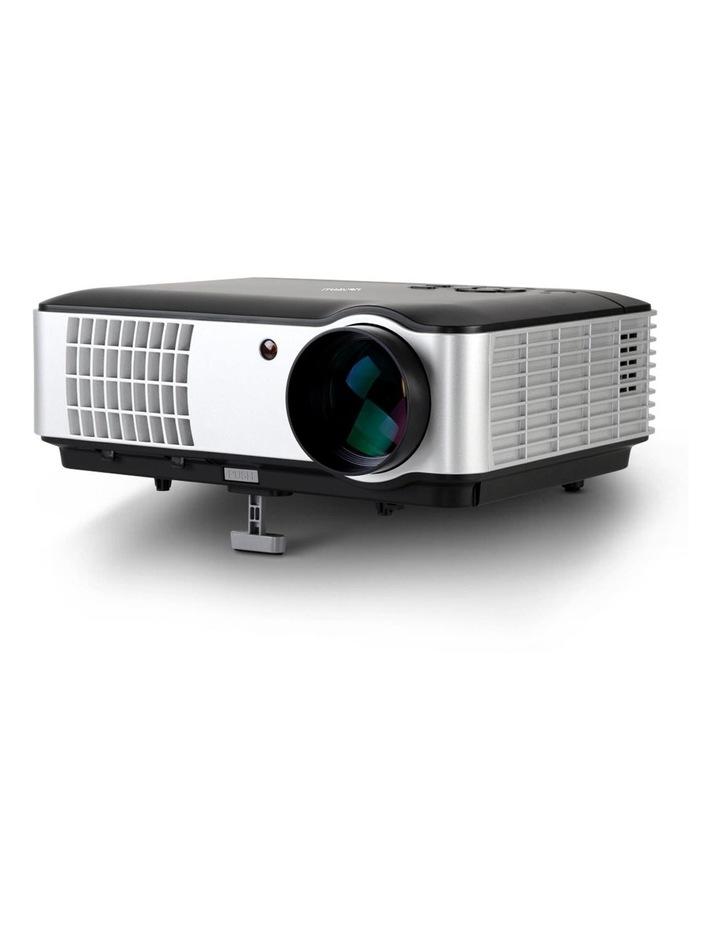 Mini Video Projector image 3