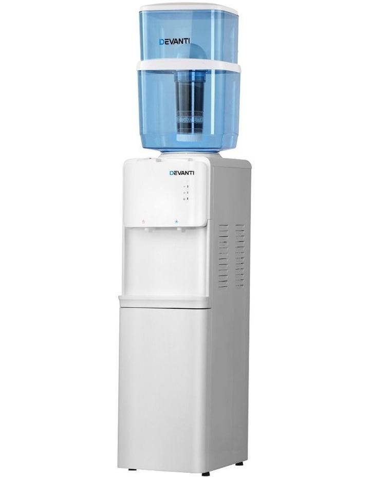 22L Water Cooler Chiller Dispenser image 3