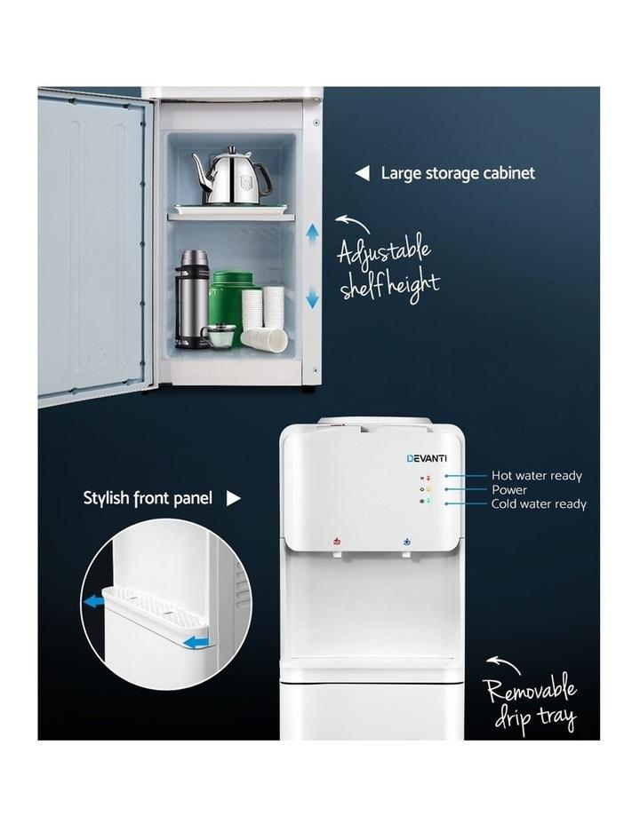 22L Water Cooler Dispenser image 5