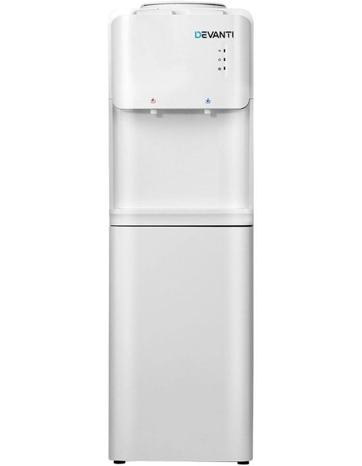 Devanti Water Cooler Dispenser Stand image 3
