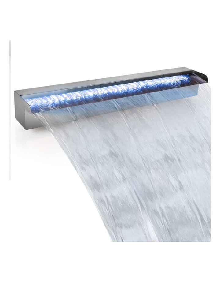 LED Waterfall Blade - 60CM image 1