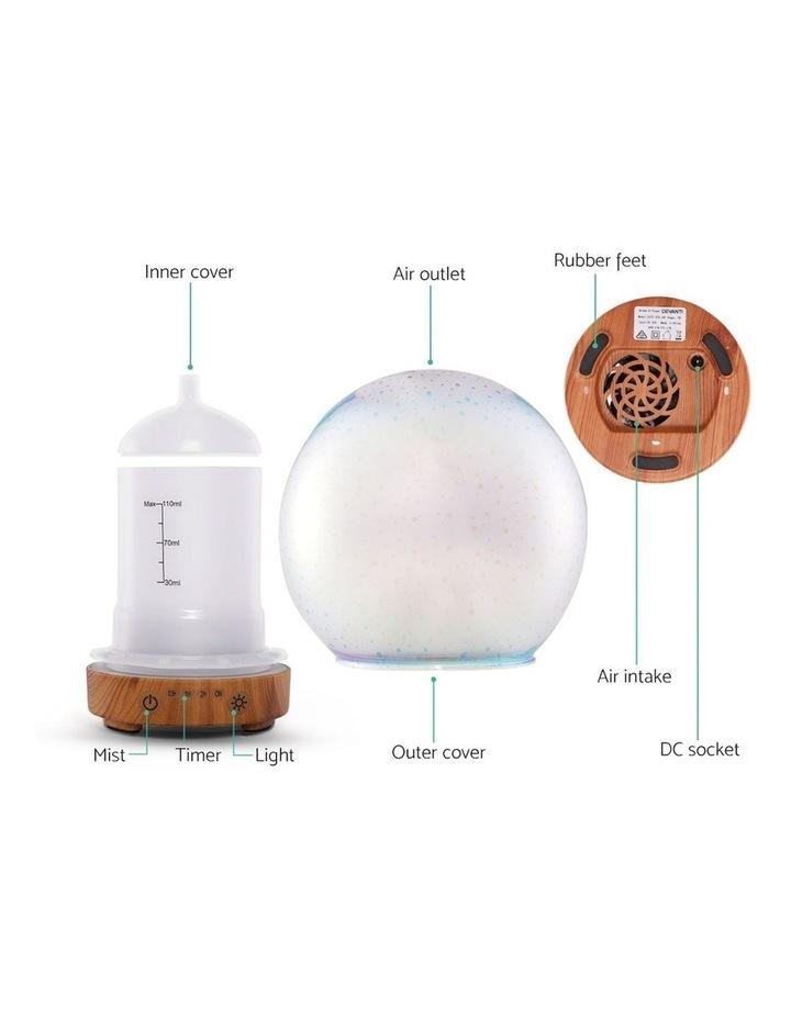 Aromatherapy Diffuser image 4